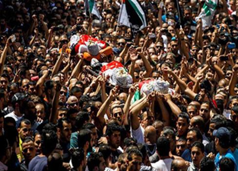 شهداء القدس يطلقون انتفاضة ثالثة 710504102015025326.jpg