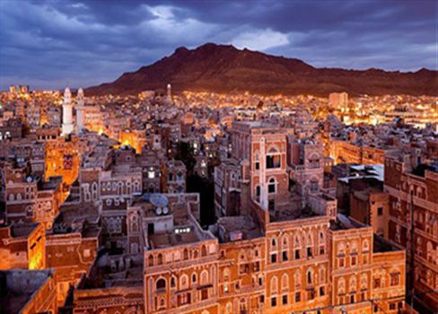 شرعية اليمن لصنعاء 710505102015123259.jpg