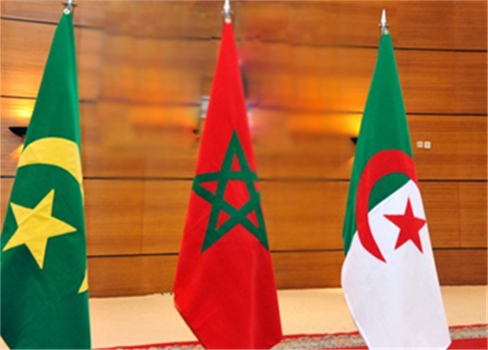 المغرب والجزائر وموريتانيا 710507052015015233.jpg