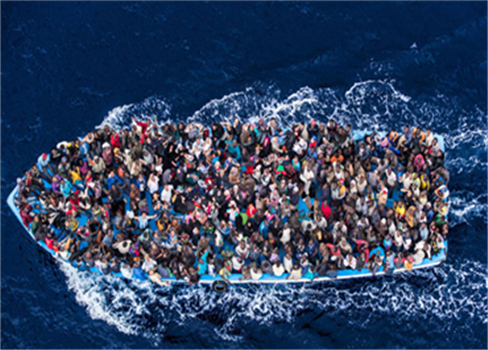 قضية اللاجئين خطير 710507092015010611.jpg