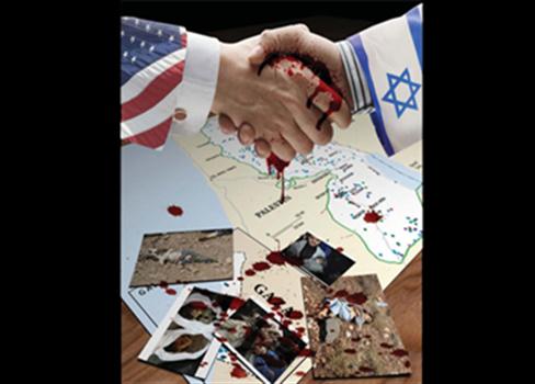 الإرهاب صناعة صهيوأمريكية 710507102015125927.jpg