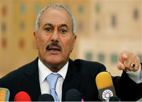 صالح انقلاب اليمن؟! 710515022015013549.jpg