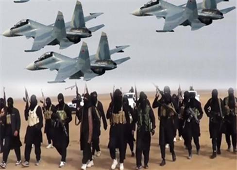 داعش والتدخل الروسي 710515102015114030.jpg