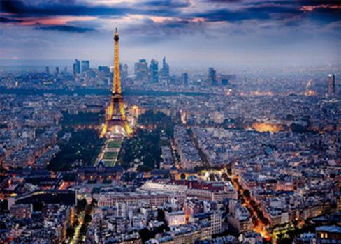 فرنسا والدرس الأسباني 710515112015105538.jpg