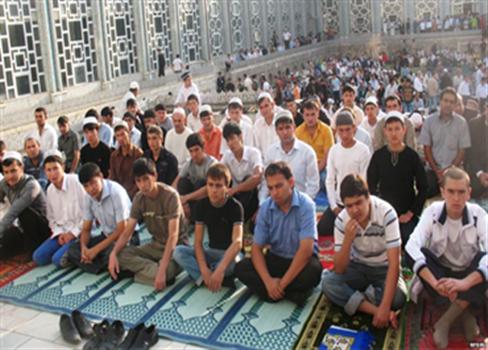 طاجيكستان والحرب الإسلام 710517052015015255.jpg