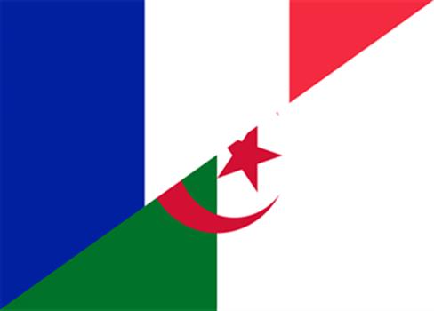 تزال الجزائر محمية فرنسية 710523082015032225.jpg