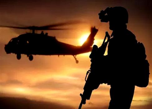 احتلال أفغانستان والذكرى الثامنة والثلاثون 801012018125207.png