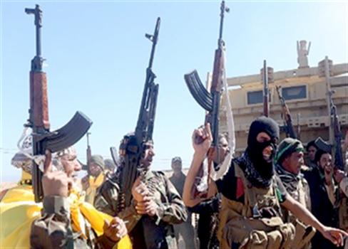 داخلية فصائل الشيعة العراقية 801082016024511.png