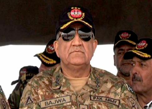 الجنرالات... ومستقبل باكستان 801122016103415.png