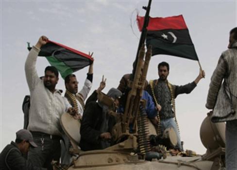 المصالحة والحل السلمي ليبيا 802022015014508.png