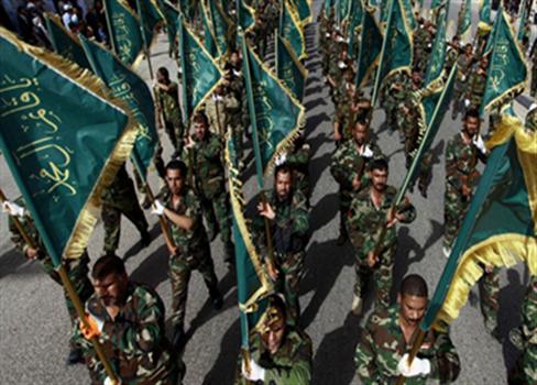 الجيش الأمريكي يدعم التطهير العرقي 802042015101108.png