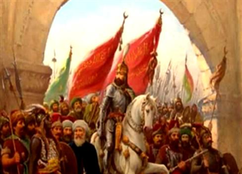 المد الإسلامي فرنسا معركة بلاط 802102018020332.png
