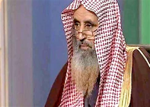 """رحيل صاحب """"حصن المسلم"""" 802102018020351.png"""