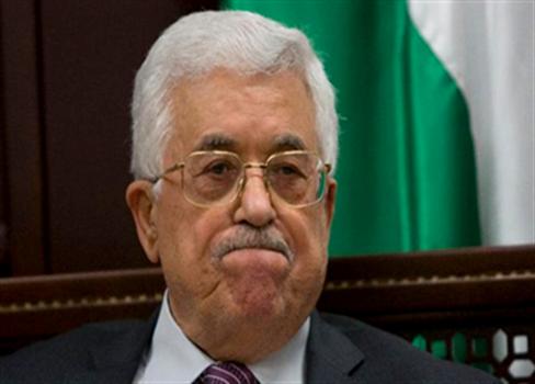 انهيار سلطة عباس 802122015073740.png