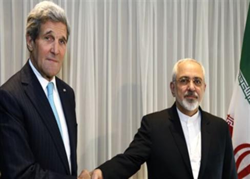 السر الكبير للمصالحة الإيرانية الأمريكية 803052015125003.png