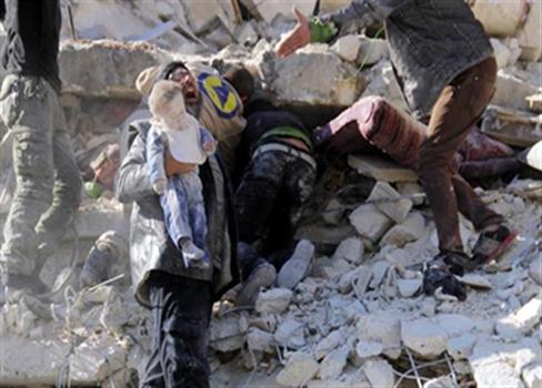 الأسد لاستخدام السلاح الكيماوي 803052016075313.png
