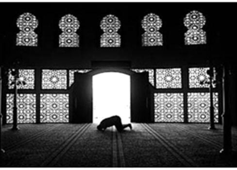 عتكاف العشر الأواخر رمضان الخلوة 803072013014022.jpg