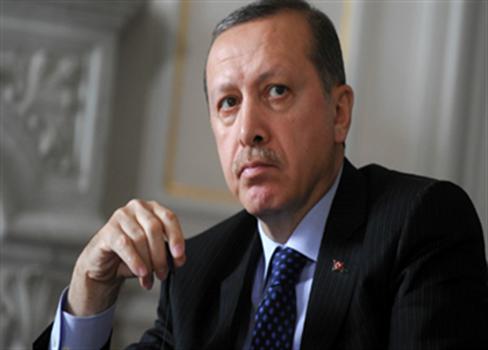 الحرب الجديدة تركيا 803082015090505.png