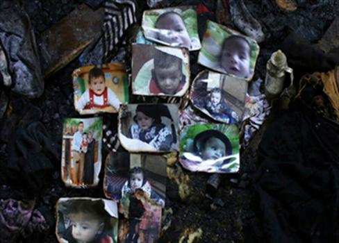 الأطفال عقيدة يهودية 803082015121214.png