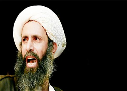 إعدام النمر.. ودموع إيران الخادعة 804012016104345.png