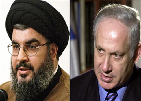 تحالف صهيوني إيراني لمواجهة السنة 804022015083731.png