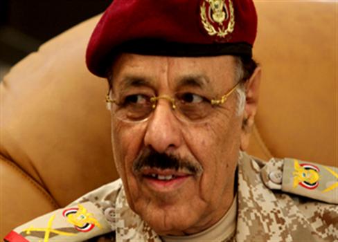 الجنرال الأحمر... اليمن القوي 804042016022017.png