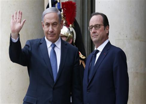 المبادرة الفرنسية تُعزز الاستيطان 804052016072915.png
