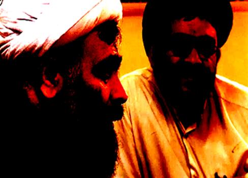 سطوة تشعل الإلحاد إيران 804052017094141.png