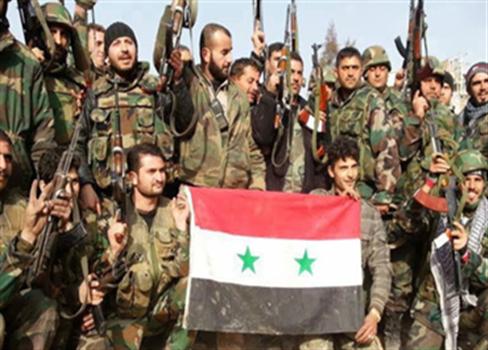 مقابل الجولان الأسد الجنوب 804072018031015.png