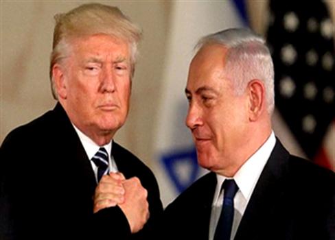 التآمر الصهيوني الأمريكي وصفقة القرن 804102018021634.png