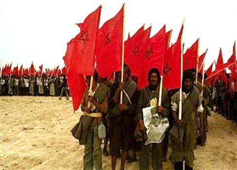 مغربية الصحراء والتعقيد السياسي 804112015094648.png