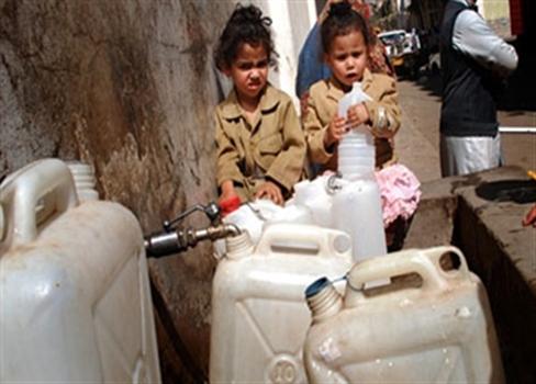 اليمن.الفقر والحرب يفتكان بأهلها 804112015105221.png