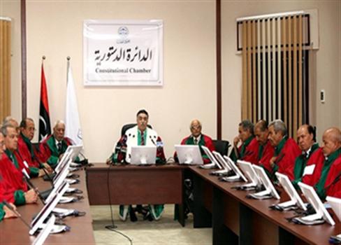 البرلمان.. ليبيا 804122014014527.png