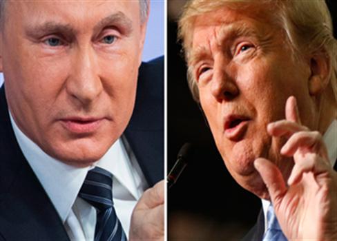 صفقة ترامب بوتين المحتملة 804122016022529.png