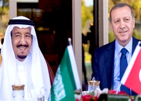 تركيا والسعودية.. عينان واحد 805012016085337.png