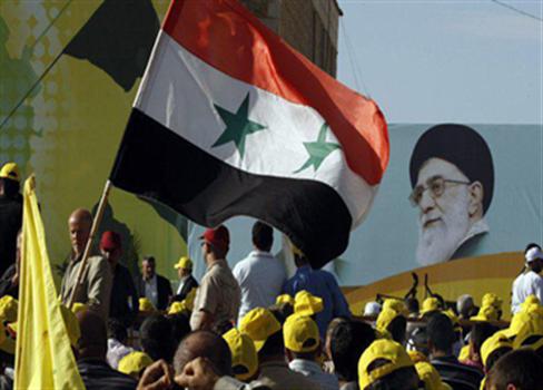 المستوطنات الإيرانية سوريا وحتى اليمن 805042016030119.png