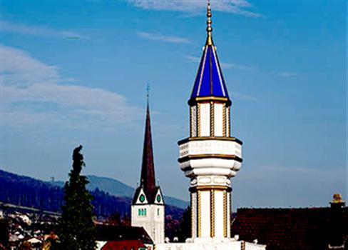 صلاة إسلامية بموجهات غربية 805062016114125.png