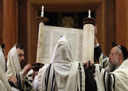 التشكيلات الإرهابية اليهودية ومملكة التوراة 805082015010356.png