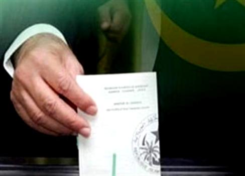 الانتخابات الموريتانية مطرقة العزيز وسندان 805112018010140.png