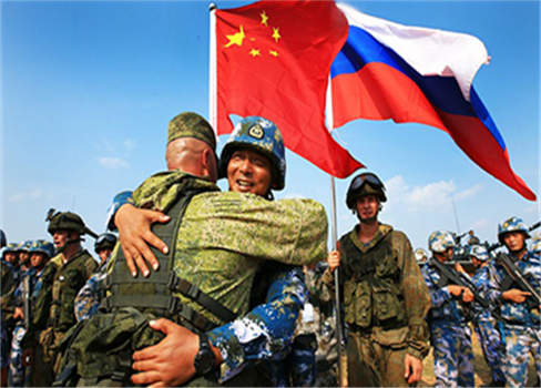 أمريكي التفوق العسكري الروسي الصيني 805112019084441.png