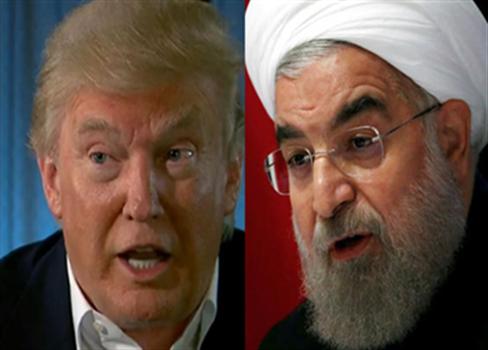 عنتريات إيران ترامب 805122016014744.png