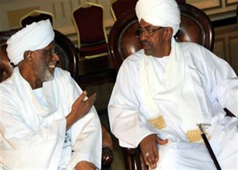 أزمات السودان يواجهها العجزة 806012015014309.jpg