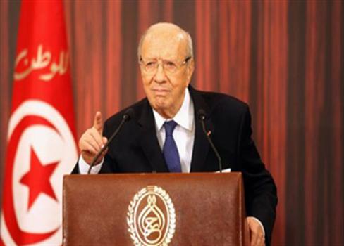 تطورات المشهد السياسي تونس 806012019012230.png