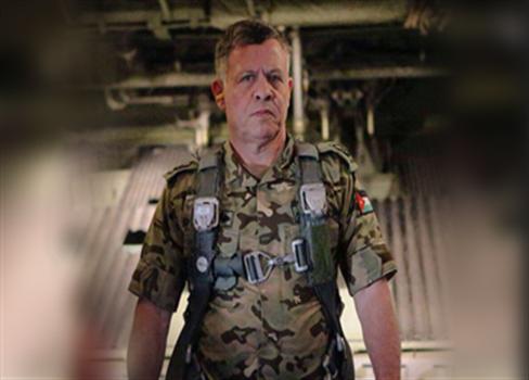 التصعيد الأردني داعش 806022015080033.png