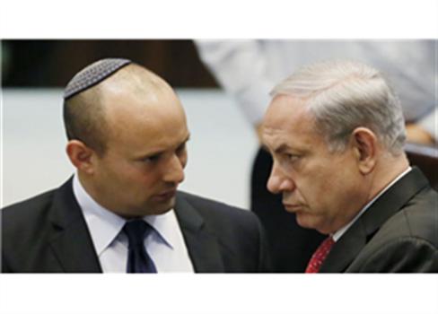 """يمنح السلام """"إسرائيل""""؟! 806042014101113.jpg"""