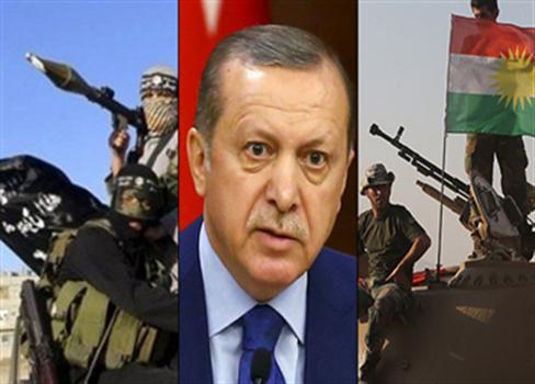"""الأكراد و""""داعش"""" واللعبة الغربية أوردغان 806062016104012.png"""