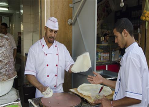 رمضان المغرب.. 806072015022417.png