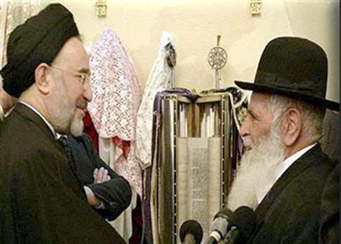 يهود إيران ..ودورهم السياسي 806072015022446.png