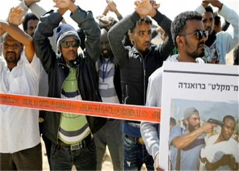 عنصرية اليهود اليهود [إسرائيل] فلسطين 806072019024204.png