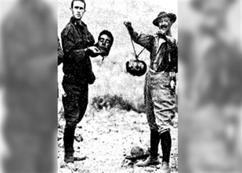 """""""جماجم"""" الجزائريين فرنسا.. نسخة """"داعشية"""" 806102016031247.png"""